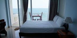 家居四季环控系统:晚上睡觉要静音,清凉、不吵又智能
