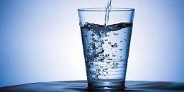 空气、水、食物哪个更重要?